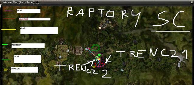 File:RAPTORYSC.jpg