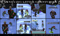 Thumbnail for version as of 17:44, January 1, 2008