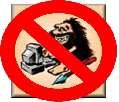 File:TNP Anti-Troll Act.JPG