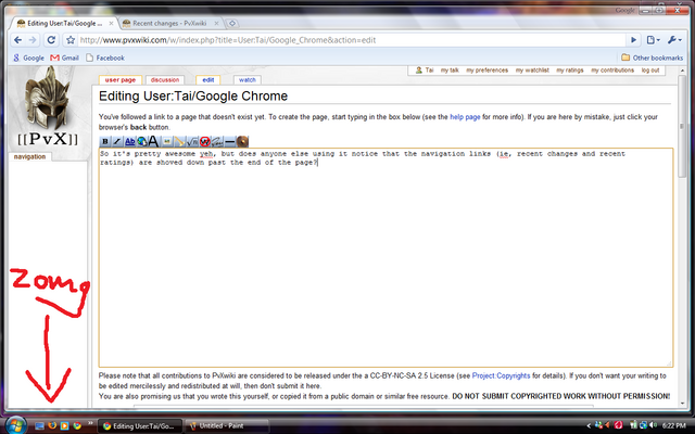 File:Gchrome.png