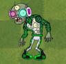 Division Zombie