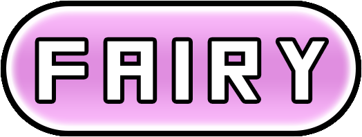 Fairy Type