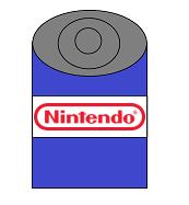 File:Nintendocan.png