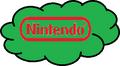 Thumbnail for version as of 01:08, November 7, 2012