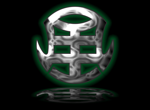 File:Ventus Symbol-1-.jpg
