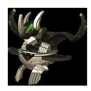 File:Darkus Astral Leonidas Ball Form.png