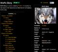 Thumbnail for version as of 01:47, November 12, 2011