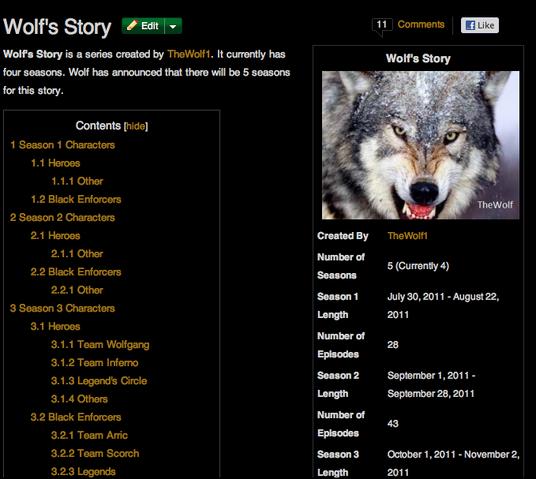 File:Screen shot 2011-11-11 at 5.44.17 PM.png