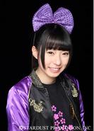 YuzukiOguro