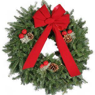 File:Wreath.jpg