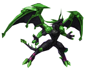 File:Darkus Omega Leonidas.png