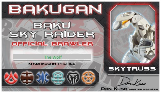 File:Sky Raider ID with The Wolf's name.jpg