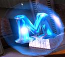 Megahealth (Q3)