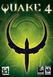 Quake4 logo 1