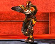 Quake Live - Visor (3)