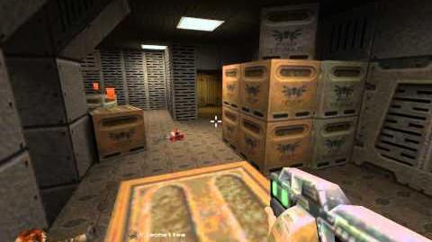 Ground Zero Unit 2