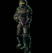 GDF Marine