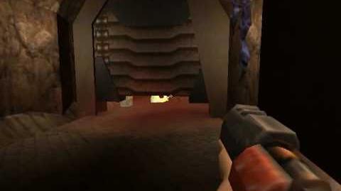 Quake 2 - Unit 4 (3 of 4)