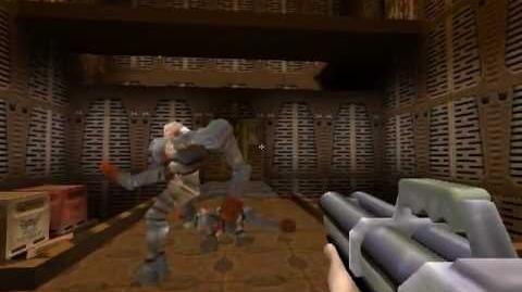 Quake 2 - Unit 2 (1 of 3) Fixed-0