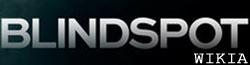 BlindspotWiki-wordmark