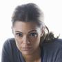 Natalie Vasquez Character 1