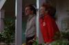QL ep 4x3 - Sam as Archie Necaise with girlfriend Cissy Davis