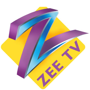 zee tv qubool hai wiki fandom powered by wikia