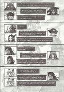 Branwen Conversation 2