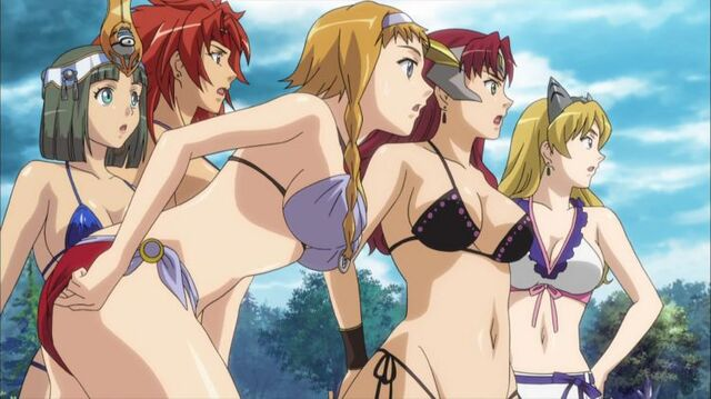 File:Normal Queens Blade omake6-15.jpg
