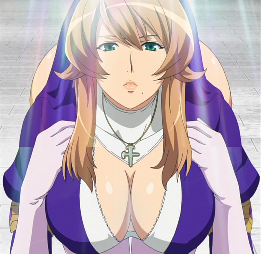 Anime link porn ptr draze com site