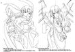 QB 2006Spring Sketches Tomoe 013