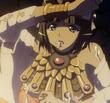 Amara Princess Wrath