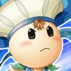Frosh (Hero) Icon