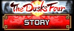 The Dusk's Four Story Banner