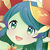 Elecflow (Color of Myths) Icon
