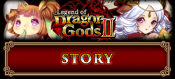 LODGII Story Button