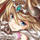 Rufle Husser (Silver Dragon Knight) Icon
