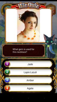 Wiz-quiz-amber-necklace