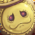 The Golden Pot Icon