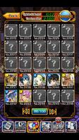 Screenshot 2016-01-10-15-41-10