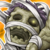 Yellow Mummy (Lord) Icon