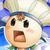 Frosh (Master) Icon