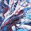 Leviathan (The Ocean Emperor) Icon