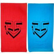 Towels3 0