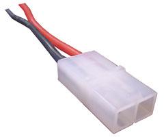 Tamiyaconnector