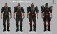 Crimson elite1