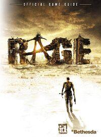 Rage-2D-Cvr-crop