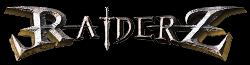 RaiderZ Logo