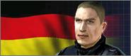 Beckenbauer, Lars