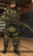Diamondback Combat Armor1